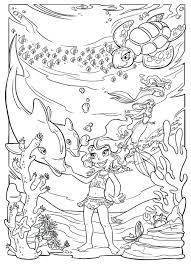articles coloring pages 10 olds tag fun