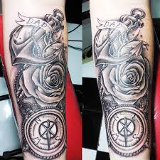 bali tattoo studio in kuta mex tattoos best tattoo prices