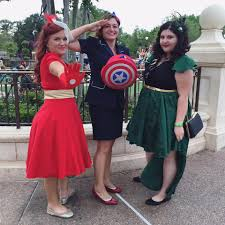 what is dapper day disney dapper day tips all dressed up at disney world