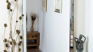 mirror amazing very large mirrors home decor ivory from gallery