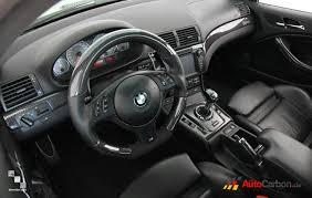 2003 Bmw 325i Interior Parts Bmw Autocarbon Carbon Fiber Interior Trim Bimmian
