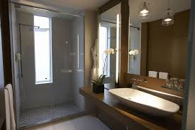 amazing bathroom designs impressive small hotel bathroom design on 473