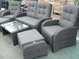 outdoor table sets sale outdoor rattan dining furniture sets and charming glass top outdoor