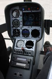 cabri g2 type rating u2013 helicopterlife