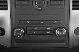 nissan titan aftermarket stereo 2013 nissan xterra reviews and rating motor trend