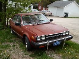 subaru hatchback 1980 troutster52 1980 honda accord specs photos modification info at
