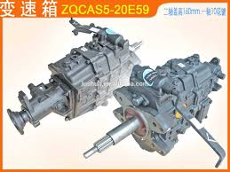 isuzu gearbox isuzu gearbox suppliers and manufacturers at
