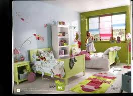 vertbaudet chambre enfant best catalogue vertbaudet chambre bebe gallery design trends 2017