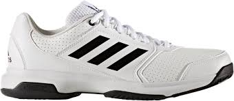 tennis shoes u0027s sporting goods