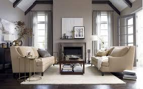 art deco interior design for every room u0027s transformation