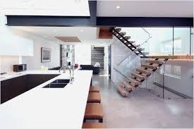 home design hashtags instagram