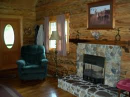 located within heart of rocky mountains and vrbo