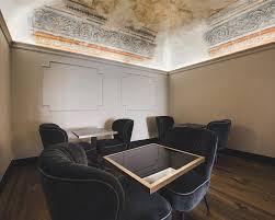 chambre d hote rome centre relais 88 chambres d hôtes rome