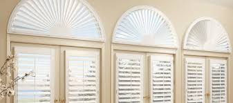 Shades Shutters And Blinds Canyon Lake Elsinore Wildomar Blinds Shades Shutters