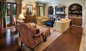 Tuscan Dining Rooms Tuscan Living Rooms Decorative Chairs Dining Room Sets Curve Sofa