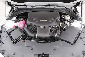 cadillac ats curb weight 9 things i learned about the 2016 cadillac ats v autoguide com