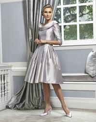 robe maman mariã e les 25 meilleures idées de la catégorie robes mère de la mariée