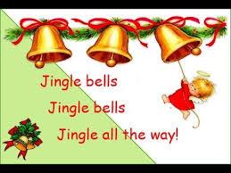 jingle bells lyrics qpt