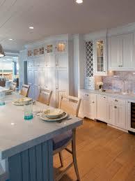 coastal kitchen st simons island ga coastal kitchen st simons island best coastal kitchen all about