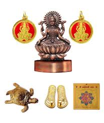 Snapdeal Home Decor Tvc India Buy Tvc Products Online At Best Prices Snapdeal