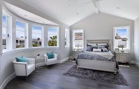 Bedroom Furniture Orange County Ca by Gallery Alix Flamm Designs