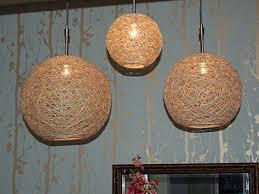 outdoor craft show lighting creative diy lighting ideas