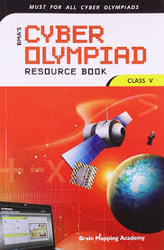 best 10 olympiad exam ideas on pinterest do it right walt