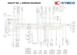 121 kc wiring diagram car wiring diagram wiring diagrams