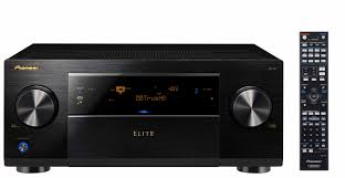 av receiver home theater a v receivers pioneer electronics usa
