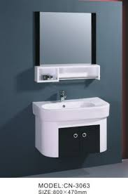 art deco bathroom cabinet bathroom cabinets art deco bathroom