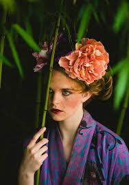 Nashville Photographers Nashville Fashion Photographers Conceptual Portraiture