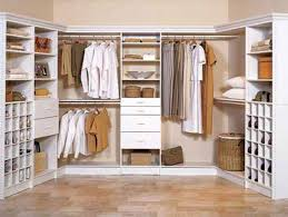 Sliding Door Bedroom Wardrobe Designs Wardrobes Designs For Bedrooms 15 Inspiring Wardrobe Models For