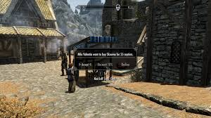 sofa king we todd did jokes about an hour after reinstalling and modding skyrim i found