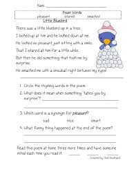 collections of language arts worksheets 1st grade free math