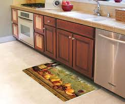 Target Kitchen Floor Mats Kitchen Floor Mats Target Walmart Canada Anti Fatigue