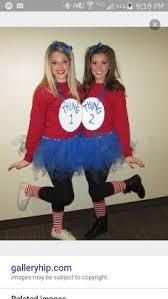 Friend Costumes Halloween Cute Friend Costumes Halloween Friend