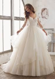 bridal websites bellas bridal bridal dresses