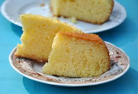 everybody eats well in flanders rcc 5 rice cooker butter cake