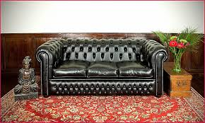 canapé chesterfield cuir convertible vente unique com canapé convertible best of canapé