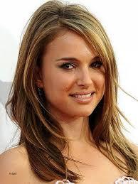 cute short haircuts for plus size girls cute hairstyles luxury cute hairstyles for fat girls cute