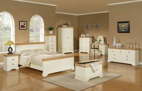 bedroom furniture stores near me prepossessing decor ideas pool is