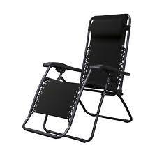 Anti Gravity Lounge Chair Caravan Zero Gravity Chair Lounges Ebay