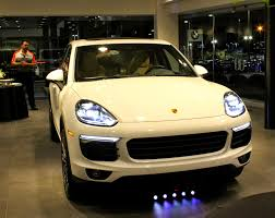 porsche suv 2015 cars and coffee talk 2015 porsche cayenne launch event