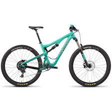 a frames for sale bikes santa cruz bikes for sale used santa cruz juliana for sale