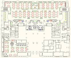 Optometry Office Floor Plans 100 Floor Plan Office Layout Office Floor Planner Excellent