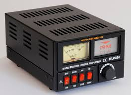 www cbradio nl pictures manuals and specifications of the rm
