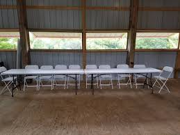chair table rental rentable tables and chairs tables and chairs rental detroit