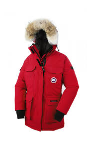 canada goose expedition parka navy womens p 64 canada goose expedition parka canada goose