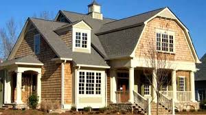 gambrel house plans stunning ideas small gambrel house plans free roof home design ideas
