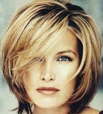 layered wedge haircut for women layered bob haircuts for women hair models for women